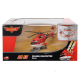 Elicottero Planes 2 Ceiling Helicopter