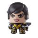 Mighty Muggs Marvel Wasp