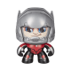 Mighty Muggs -Ant-Man