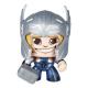 Mighty Muggus Thor