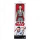 Personaggio Star Wars Rey