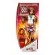 Wrestling Superstars Alicia