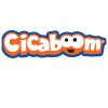 Cicaboom