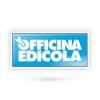 Officina Edicola